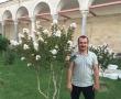 YENİ MEDENİYET DİLİ NASIL OLUŞACAK -2-