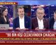 Zannettiler ki 1992 yılında 36.parelelde uçuşa yasak bölge ye hayır diyemeyen Türkiye , 2016'da kantonların birleşmesine seyirci kalacak ; 15 Temmuz sonrası Fırat Kalkanı bu ülkenin yerli ve milli cevabıdır.