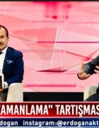 Sivas ' da 2 Temmuzda yaşanan bir faciadır.Kasten öldürme değil , vali , emniyet ve belediye başkanının ağır ihmali sözkonusudur. 1993 yılı ayrıca Uğur Mumcu dan , Eşref Bitlis suikastlarına kadar , Başbağlar dahil bir dizi ihanetin yılıdır.
