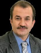 Aynada kendine dürüstçe bakabilen ve tarihiyle yüzleşebilen bir Türkiye kendisiyle barışabilir ve özgürleşme yolunda kararlı adımlar atabilir… Darbelere, çetelere, faili meçhullere, vesayetçiliğe, ayrımcılığa, inkar politikalarına karşı durabilmeliyiz .